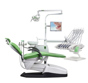 Runyes unit CARE-11UP